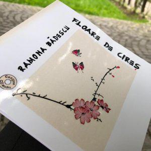 Lansare Floare de cires